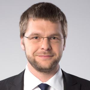 Евгений Осиновский. Фото: sotsid.ee .