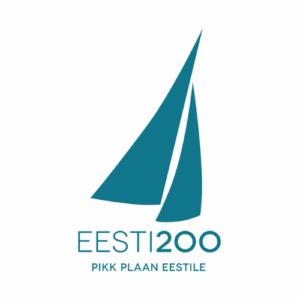 Источник фото: en.wikipedia.org/wiki/Estonia_200.