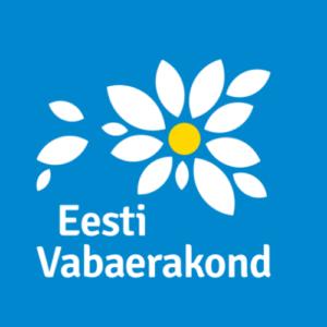 Источник фото: vabaerakond.ee.