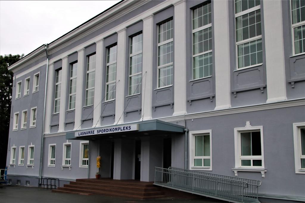 Автор/источник фото: Tallinna Linnavalitsus.