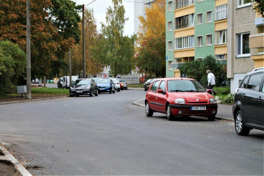 Автор/источник фото: Lasnamäe LOV.
