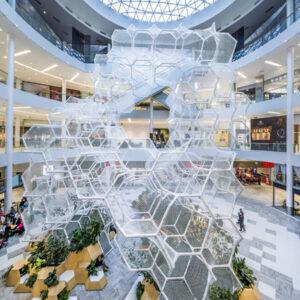 Источник фото: T1 Mall of Tallinn